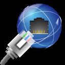 Reparación Redes Informáticas