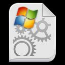 Configuración Sistema Operativo
